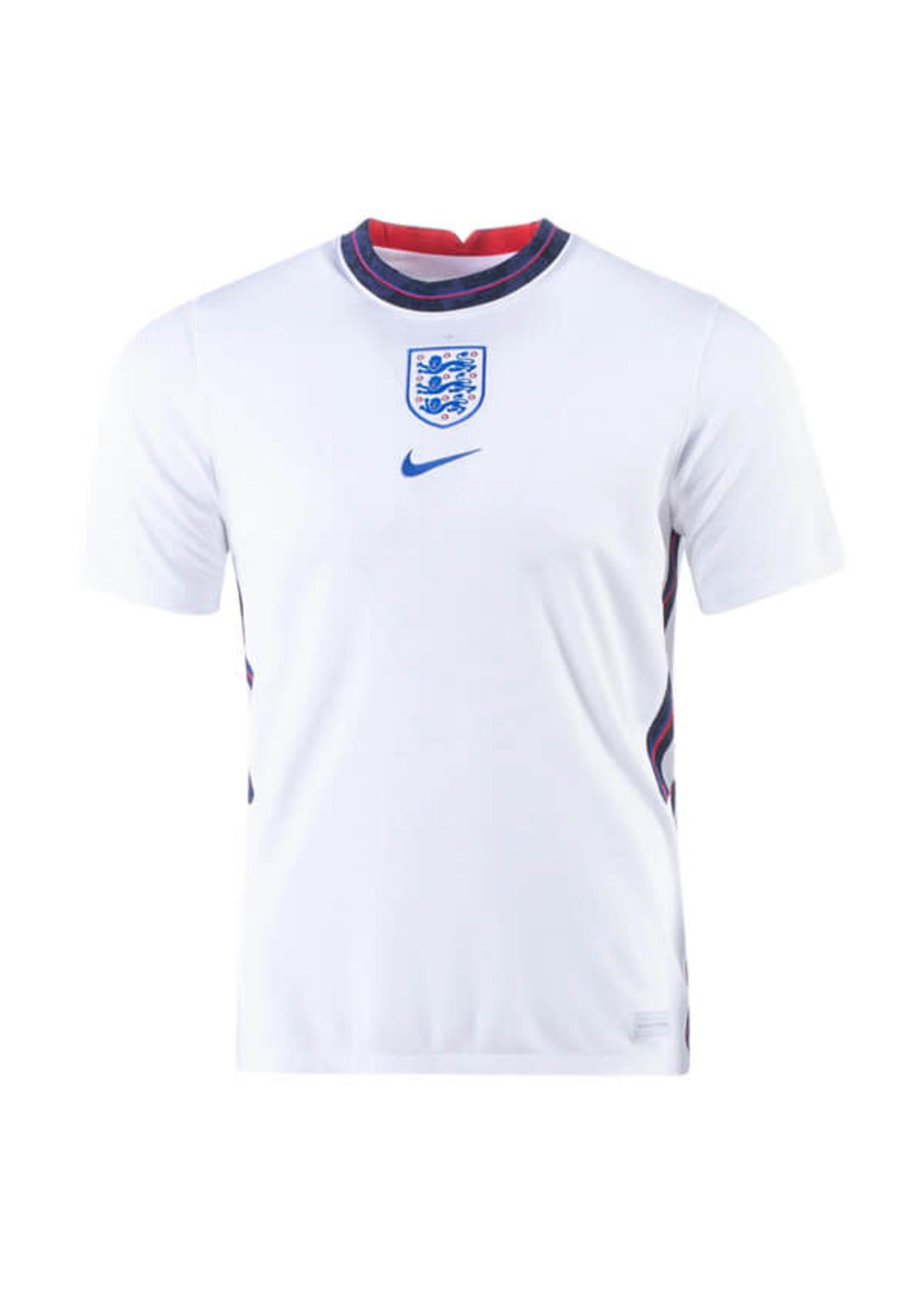 Nike ENGLAND EURO 2020 JERSEY HOME YOUTH