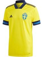Adidas SWEDEN HOME JERSEY