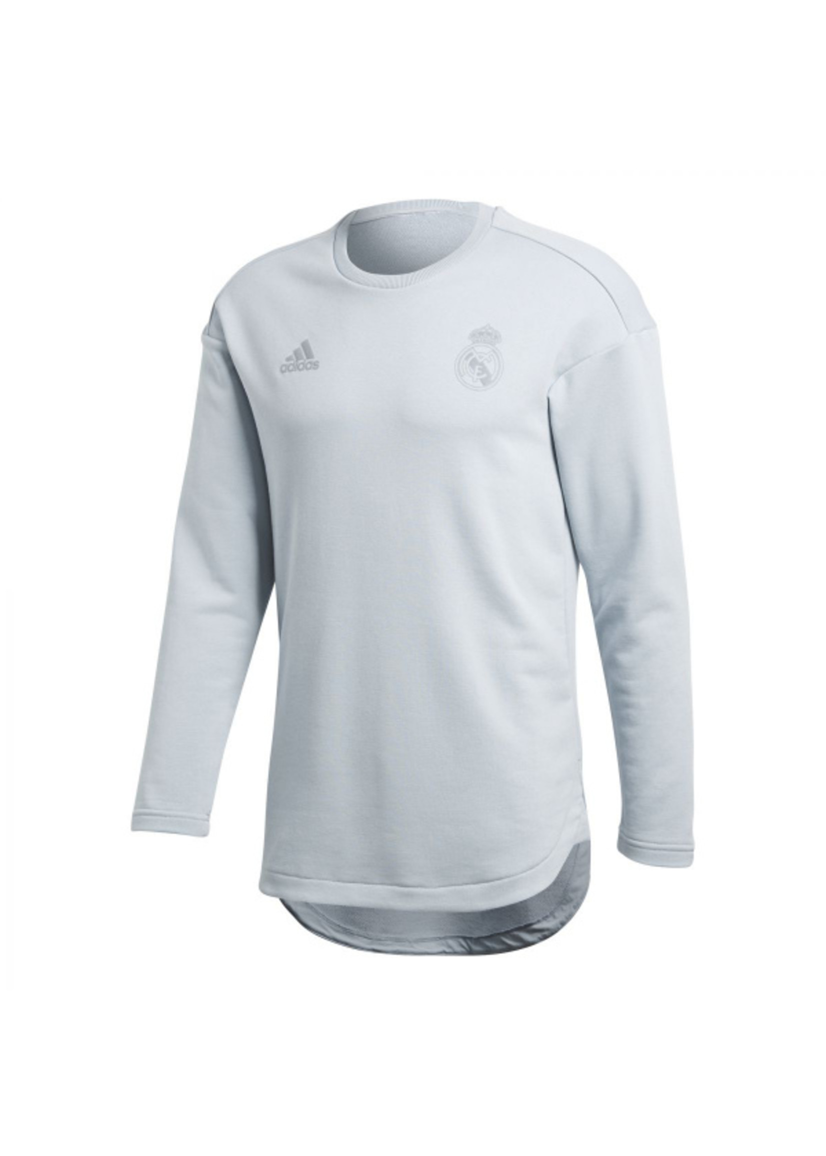 Adidas REAL SSP SWSHI