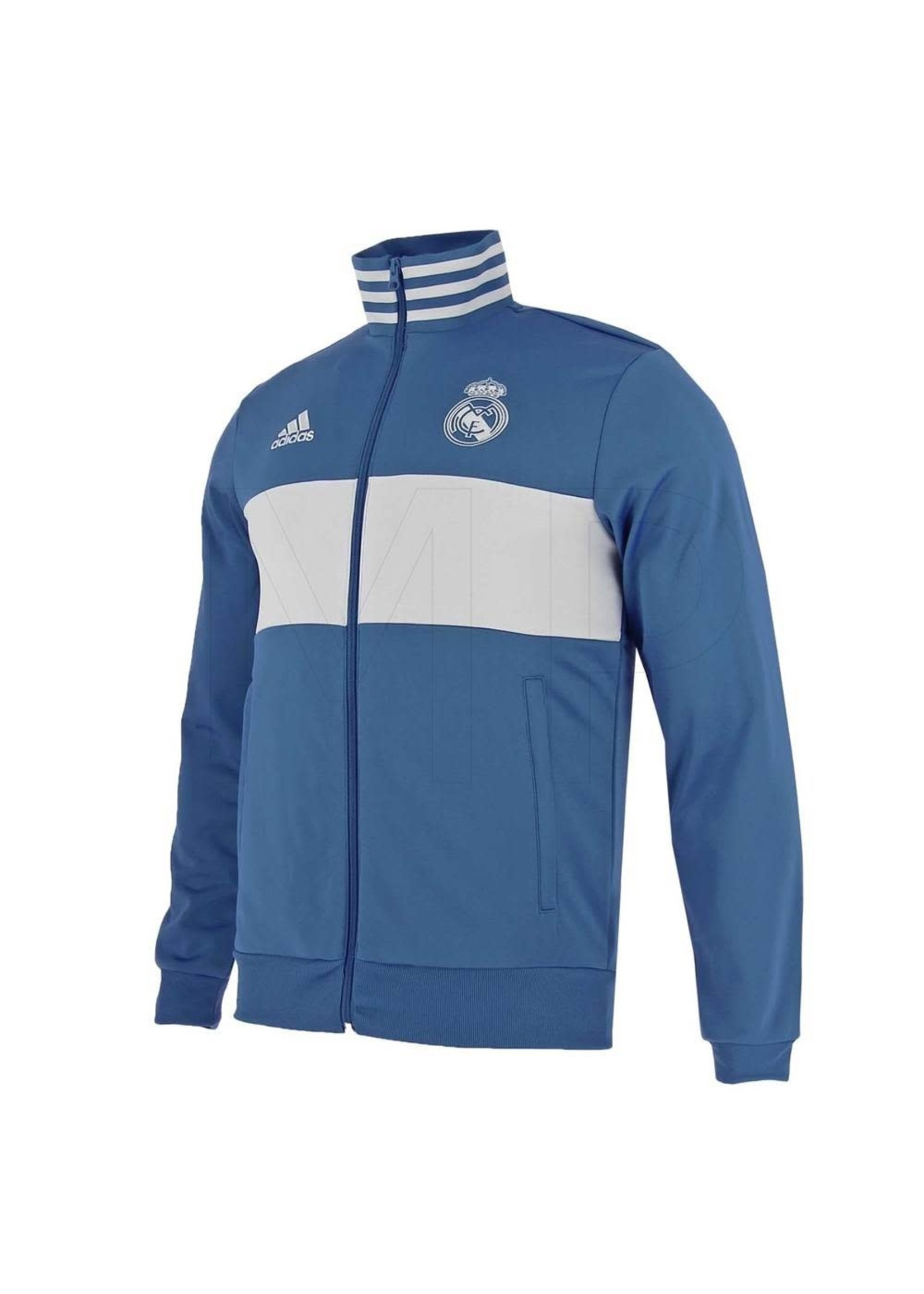 Adidas REAL 3S TRK TOP