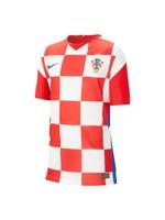 Nike CROATIA EURO 2020 JERSEY YOUTH