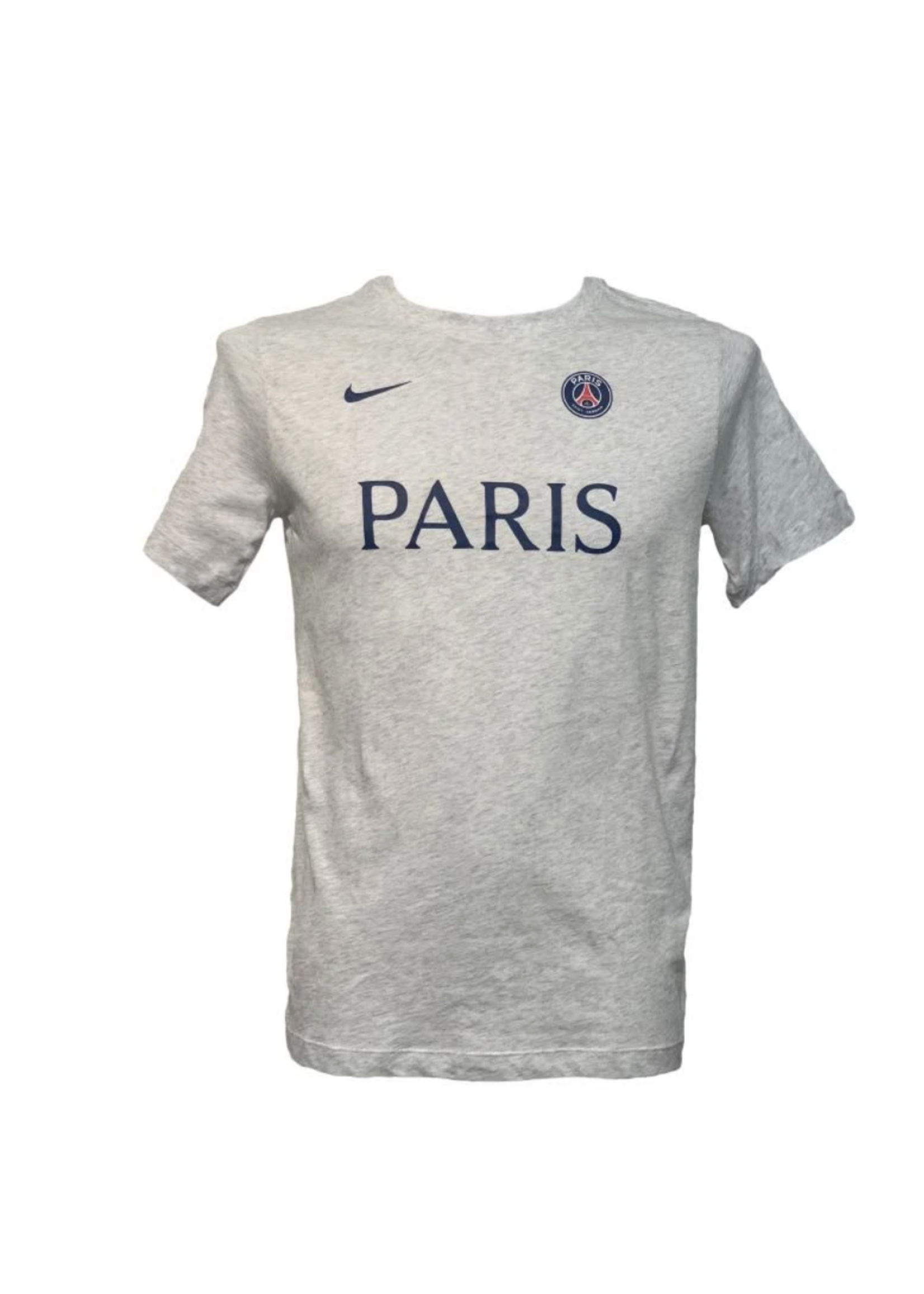 Nike PSG T SHIRT YOUTH