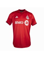 Adidas 2020/21 TFC AUTHENTIC HOME JERSEY