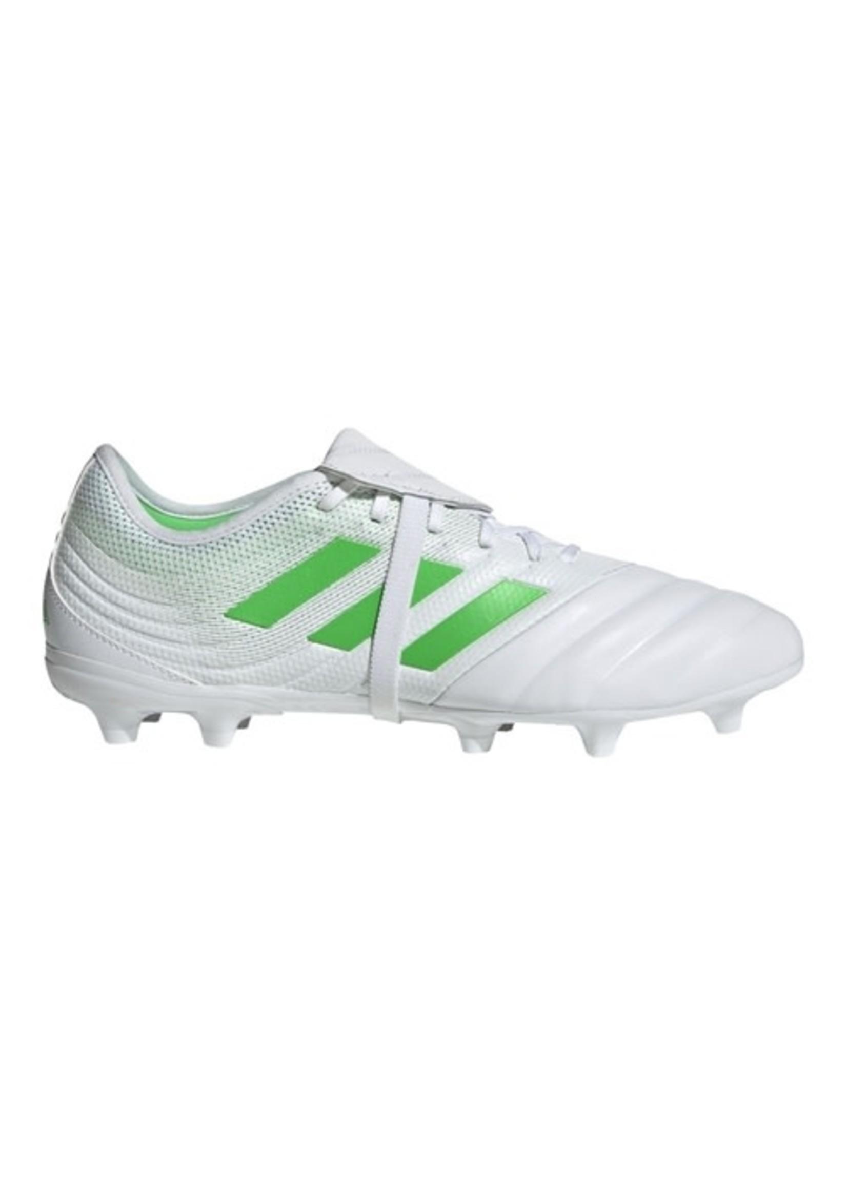 Adidas COPA GLORO 19.2