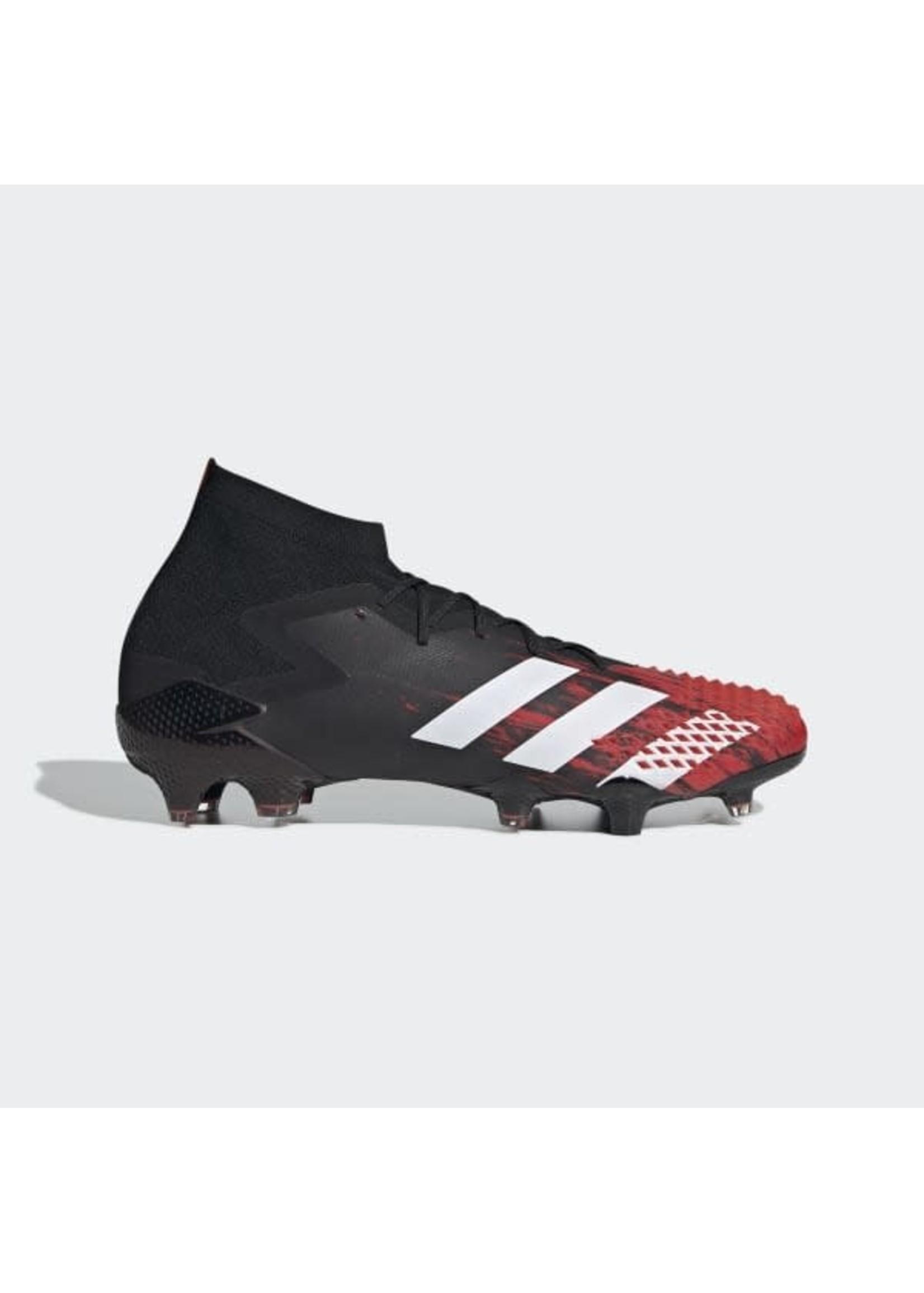 Adidas PREDATOR MUTATOR 20.1 FG