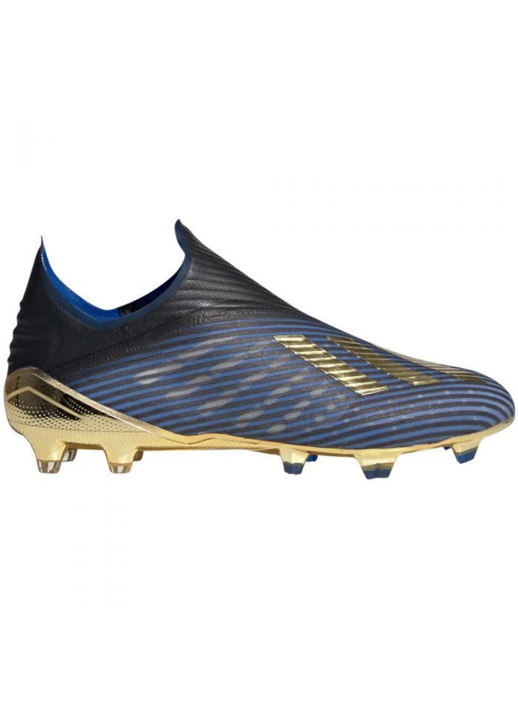 Adidas X 19+