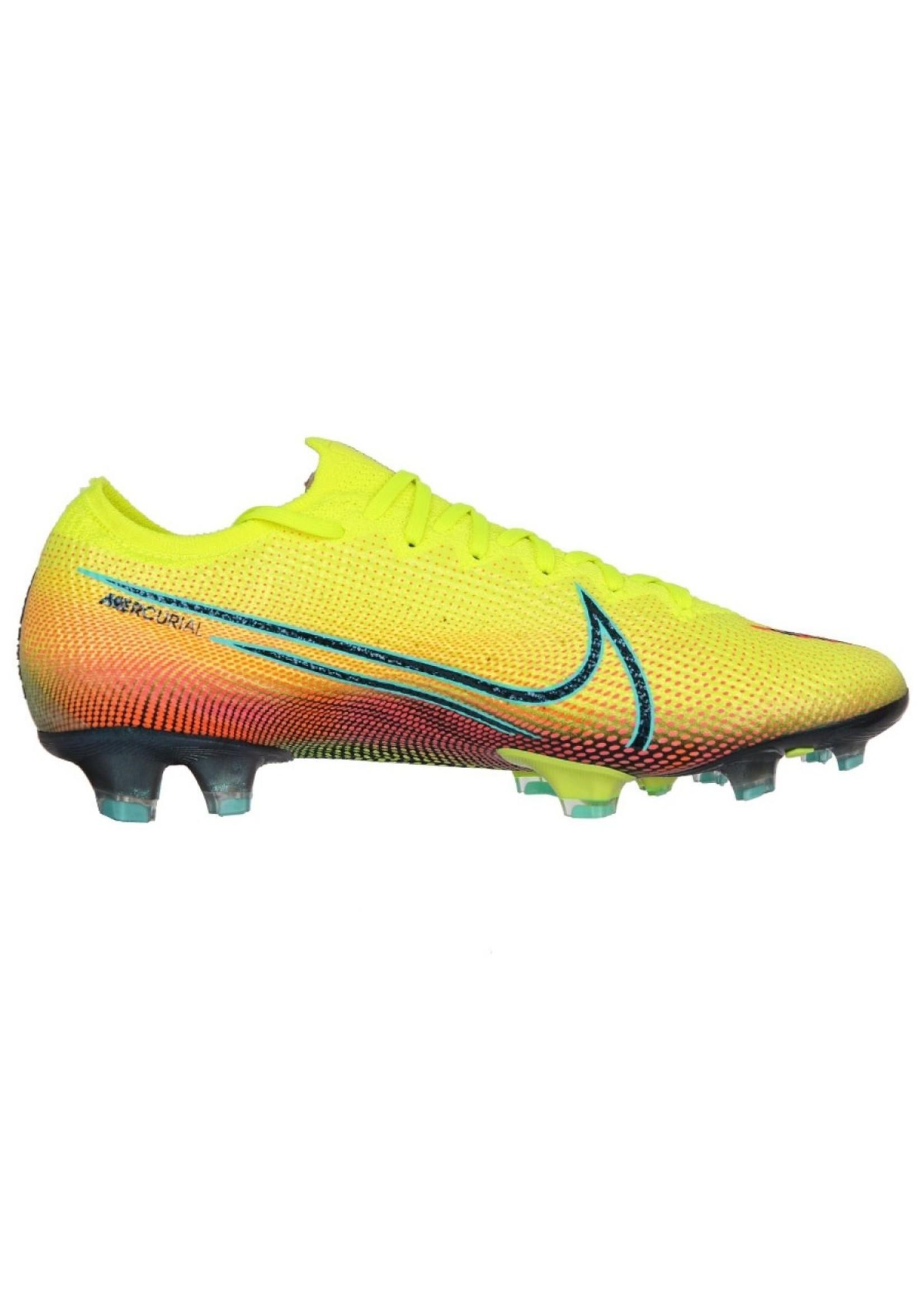 Nike VAPOR 13 ELITE MDS FG