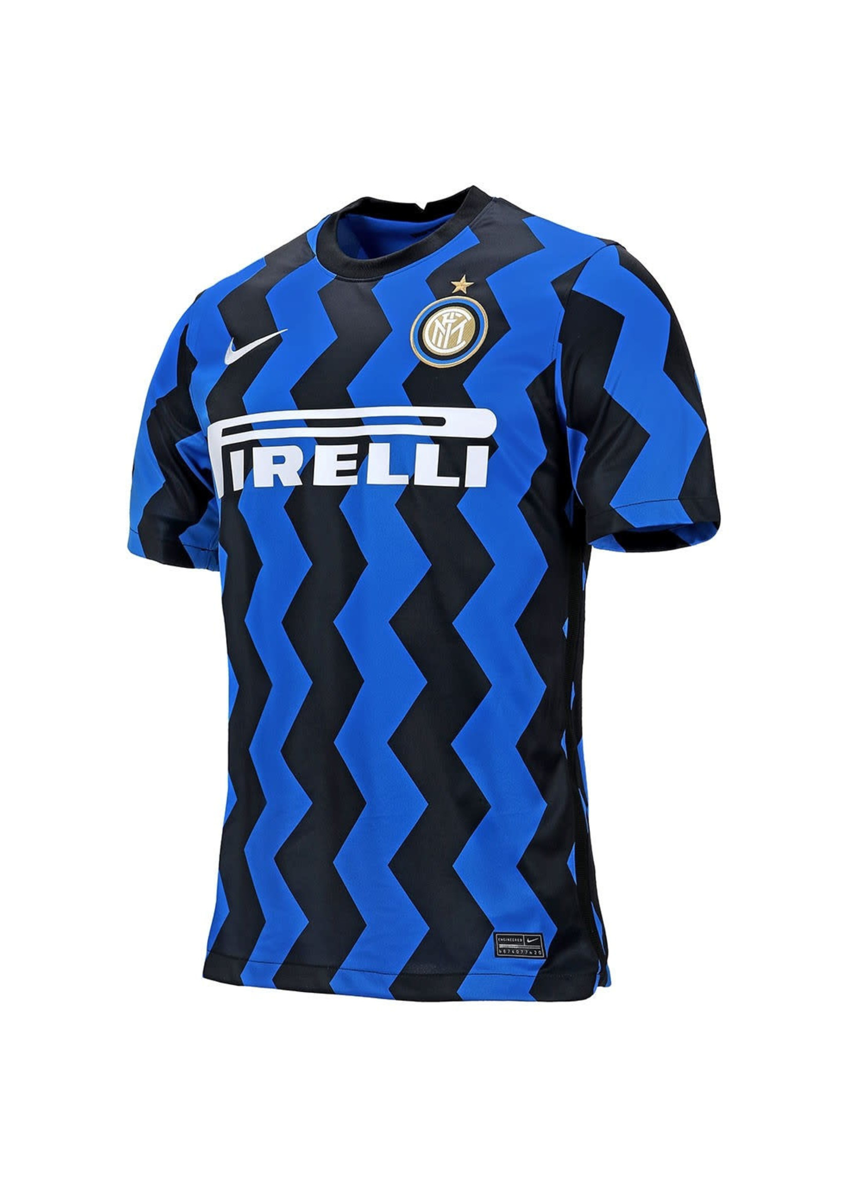 Nike INTER MILAN 20/21 HOME