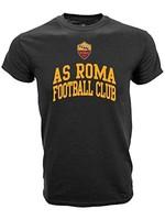 AS ROMA T SHIRT