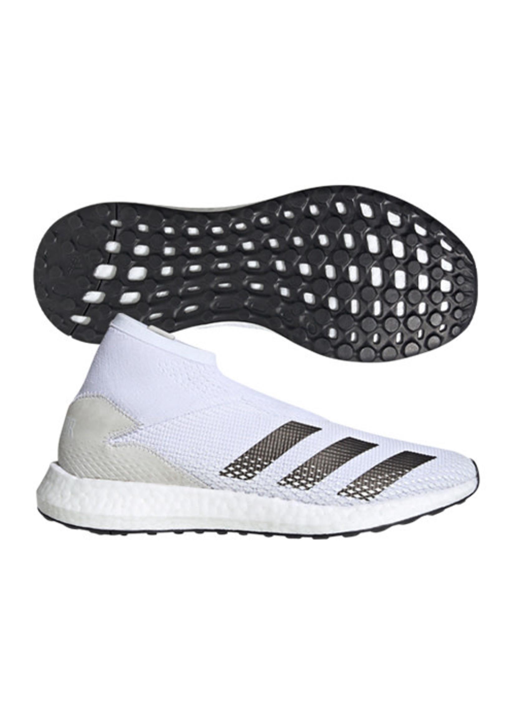 Adidas PREDATOR 20.1 TR