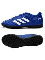 Adidas COPA 20.4 TF