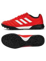 Adidas COPA 20.3 TF