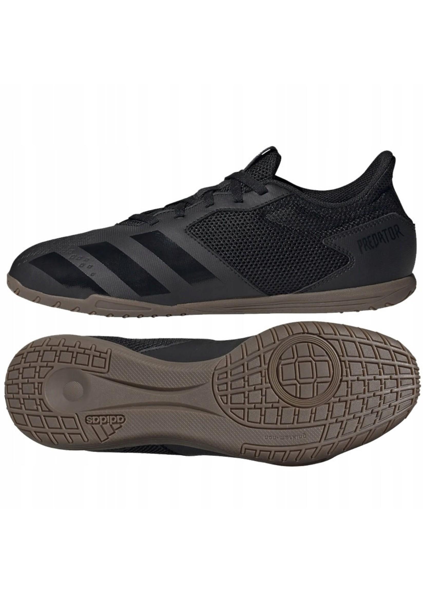 Adidas PREDATOR 20.4 IN SALA