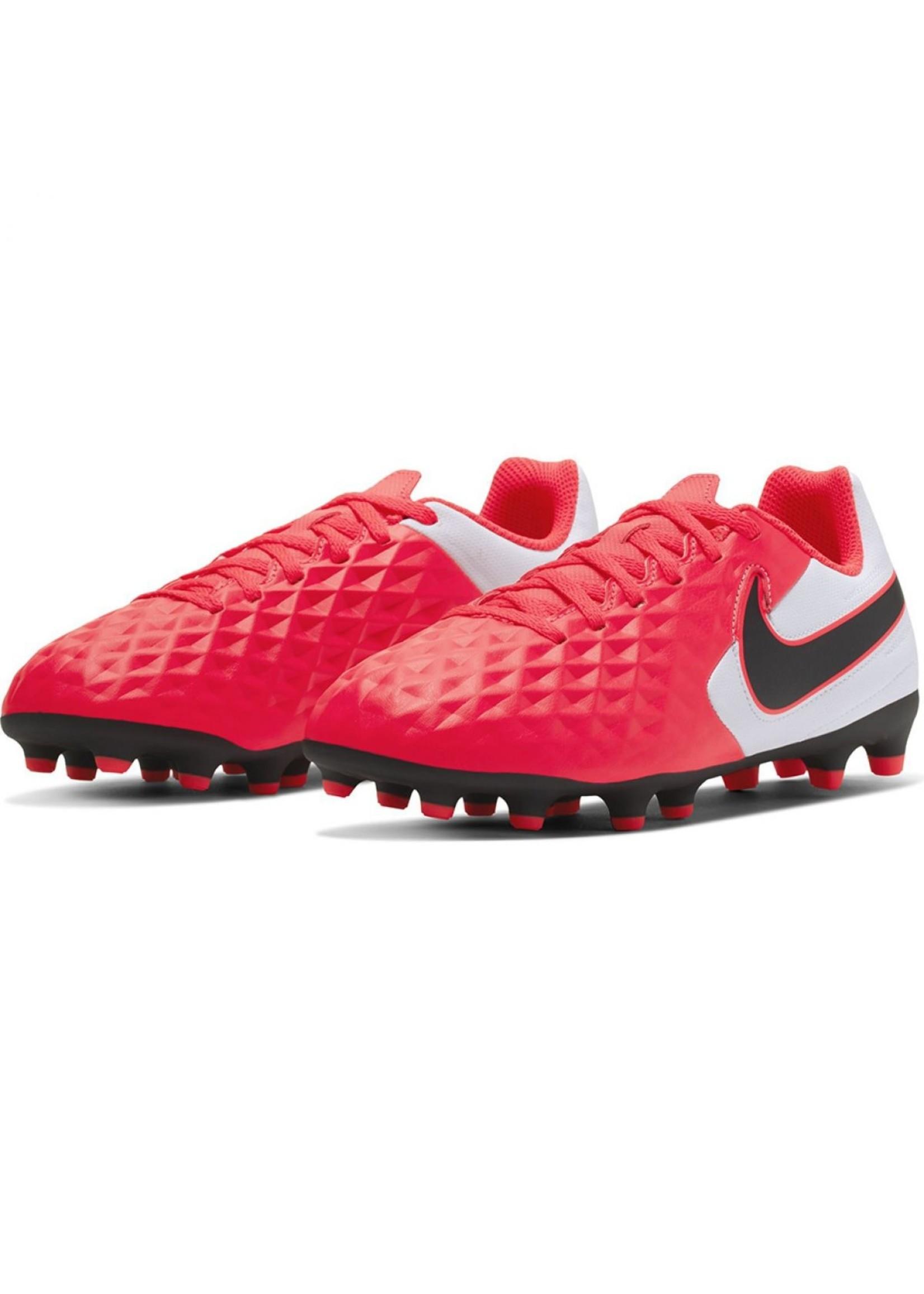 Nike JR LEGEND 8 CLUB FG/MG