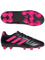 Adidas GOLETTO VII FG J