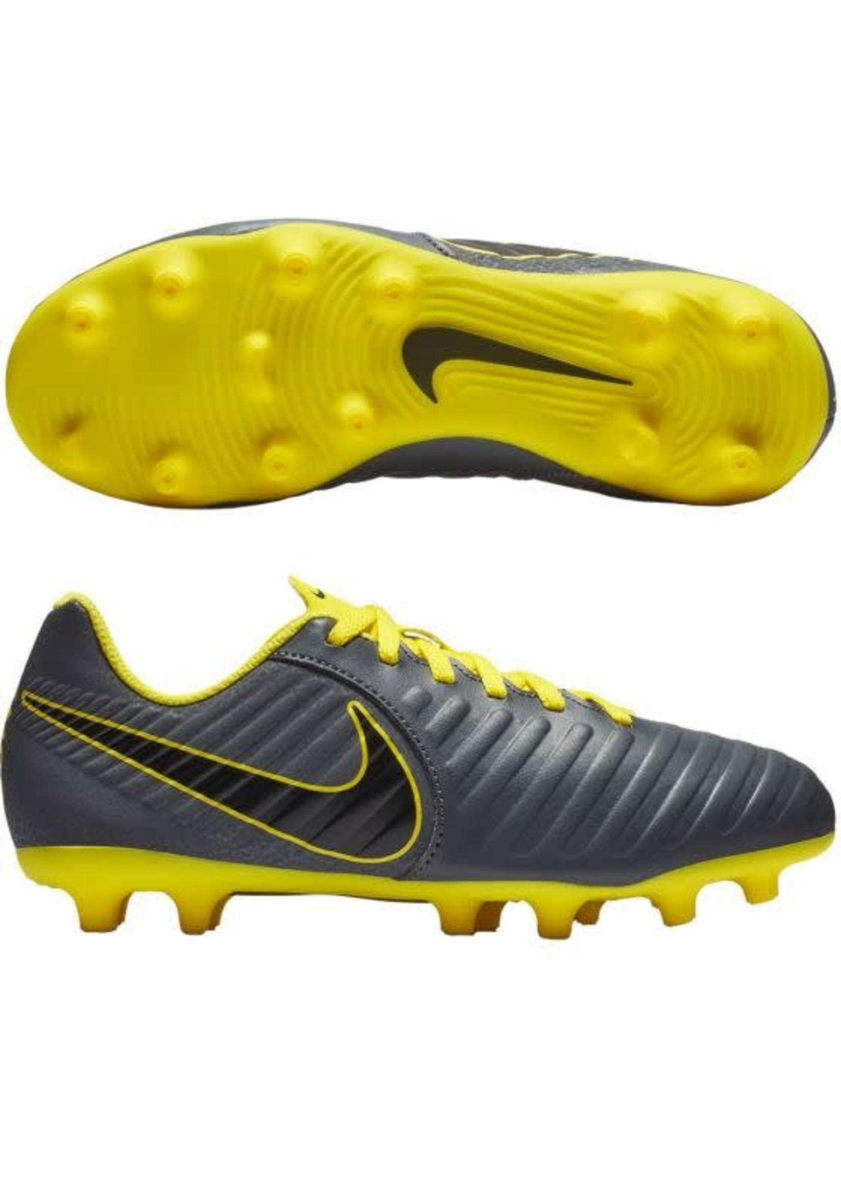 Nike JR LEGEND 7 CLUB FG