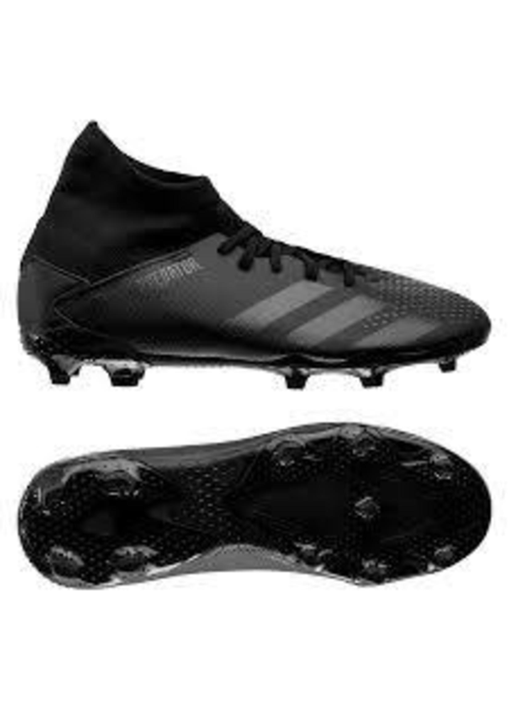 Adidas PREDATOR 20.3 FG J