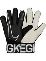 Nike NIKE GK MATCH FA-19
