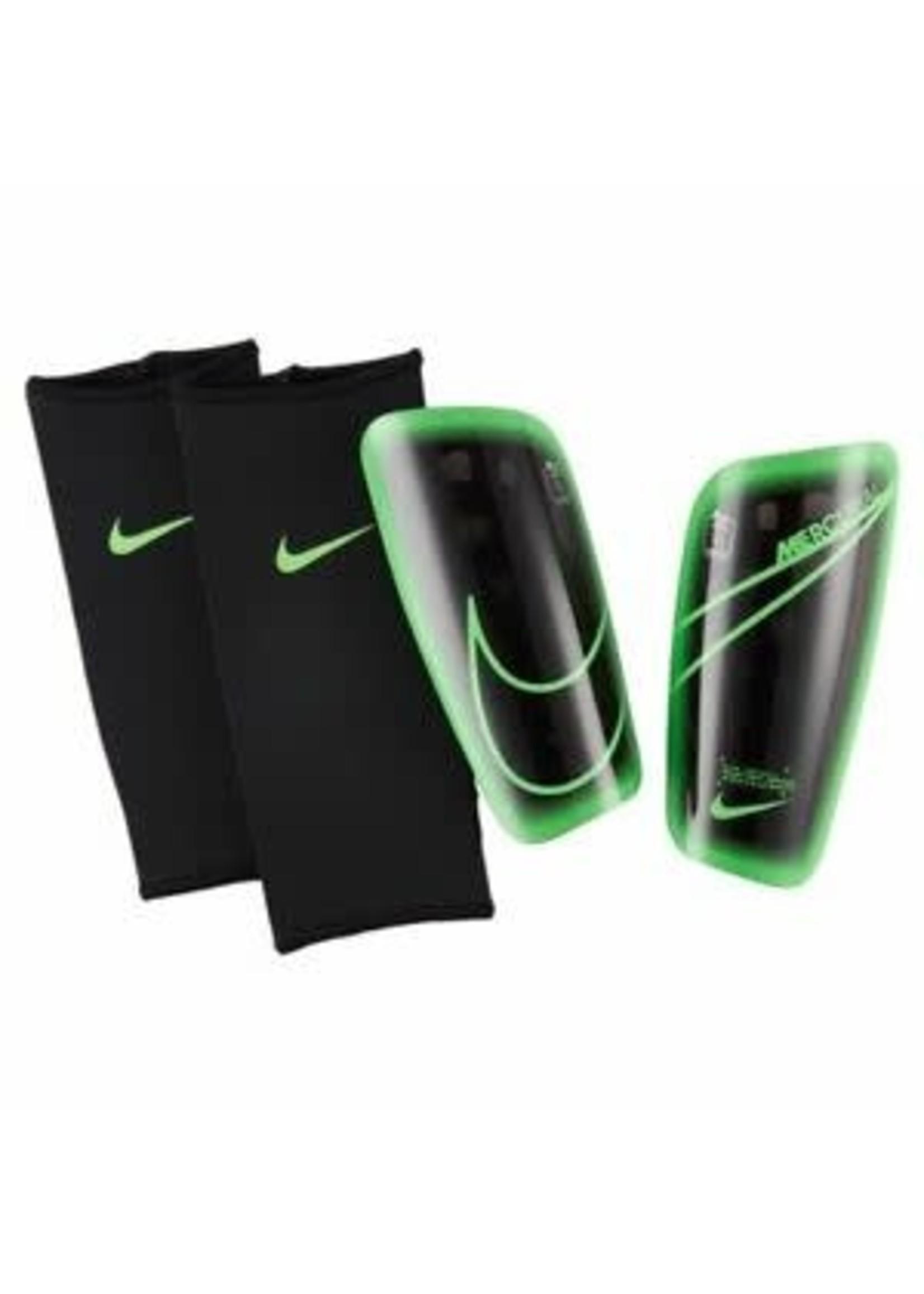 Nike MERCURIAL LITE SHIN PAD