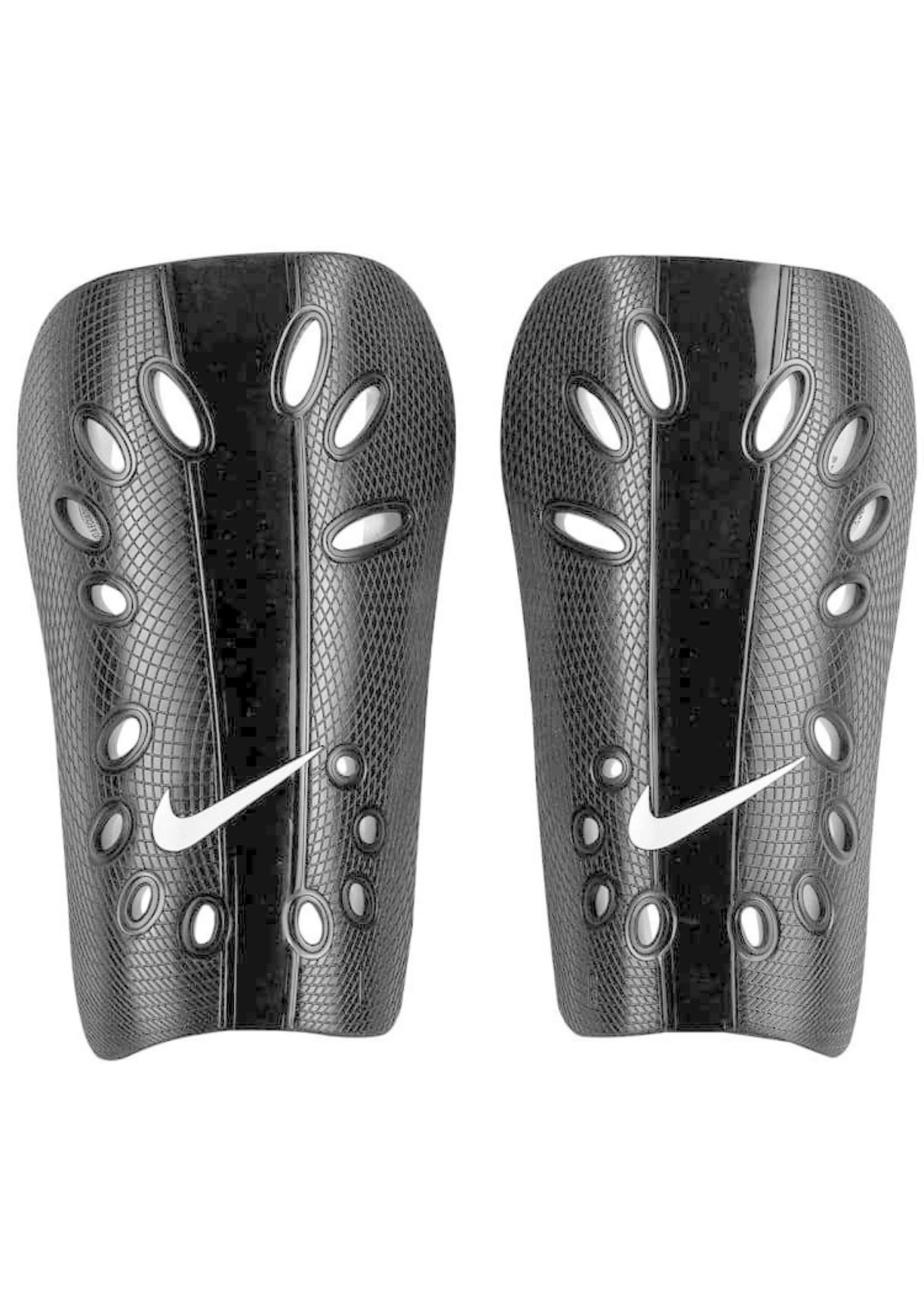 Nike NIKE J GUARD
