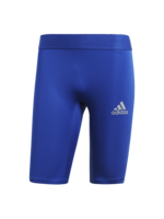 Adidas ADIDAS COMPRESSION SHORT ASK SPRT ST M