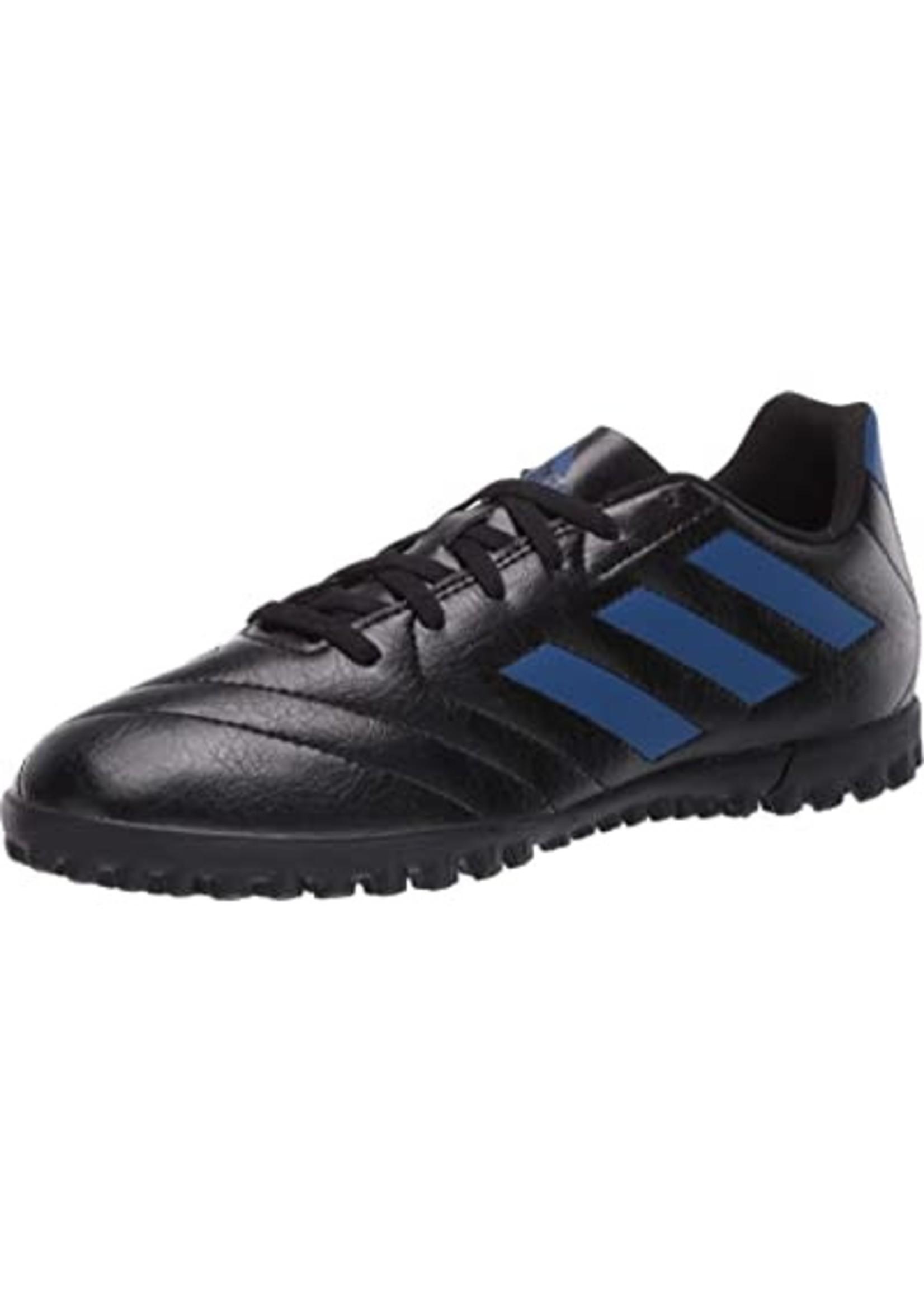 Adidas GOLETTO VII TF J
