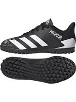 Adidas PREDATOR 20.4 TF J