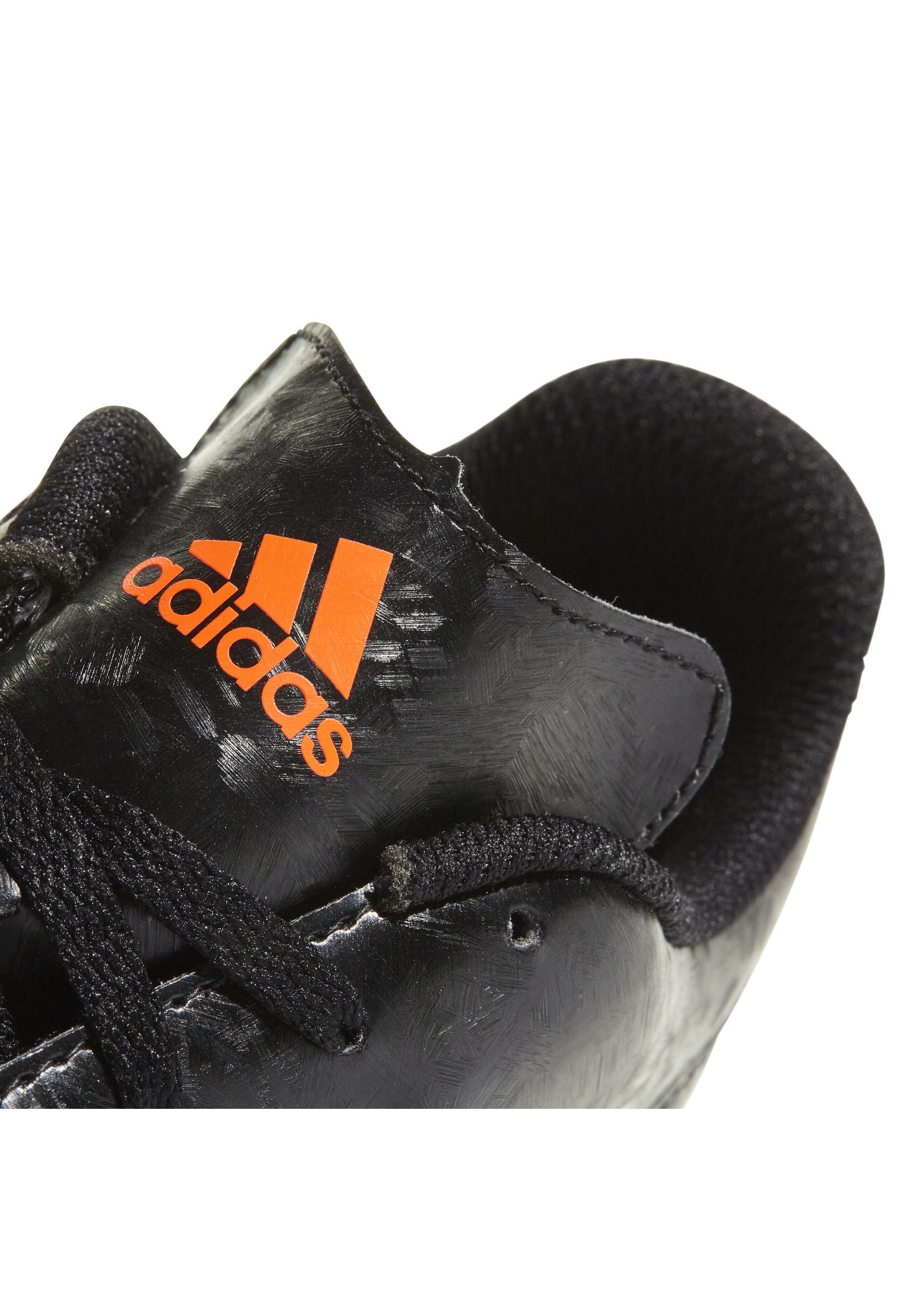 Adidas CONQUISTO II IN J