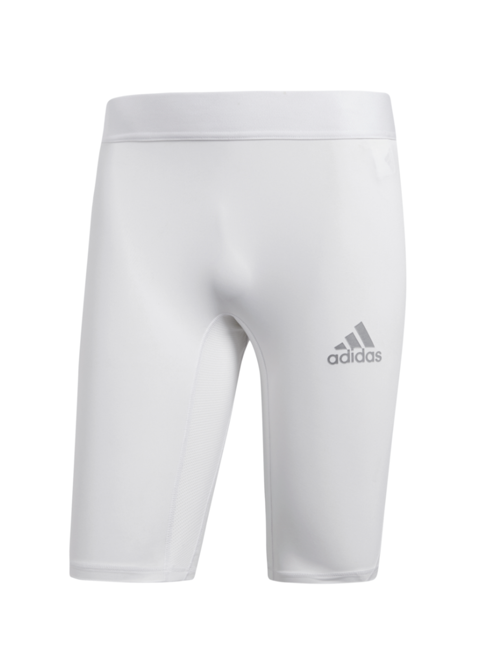 Adidas ADIDAS COMPRESSION SHORT ASK SPRT ST M