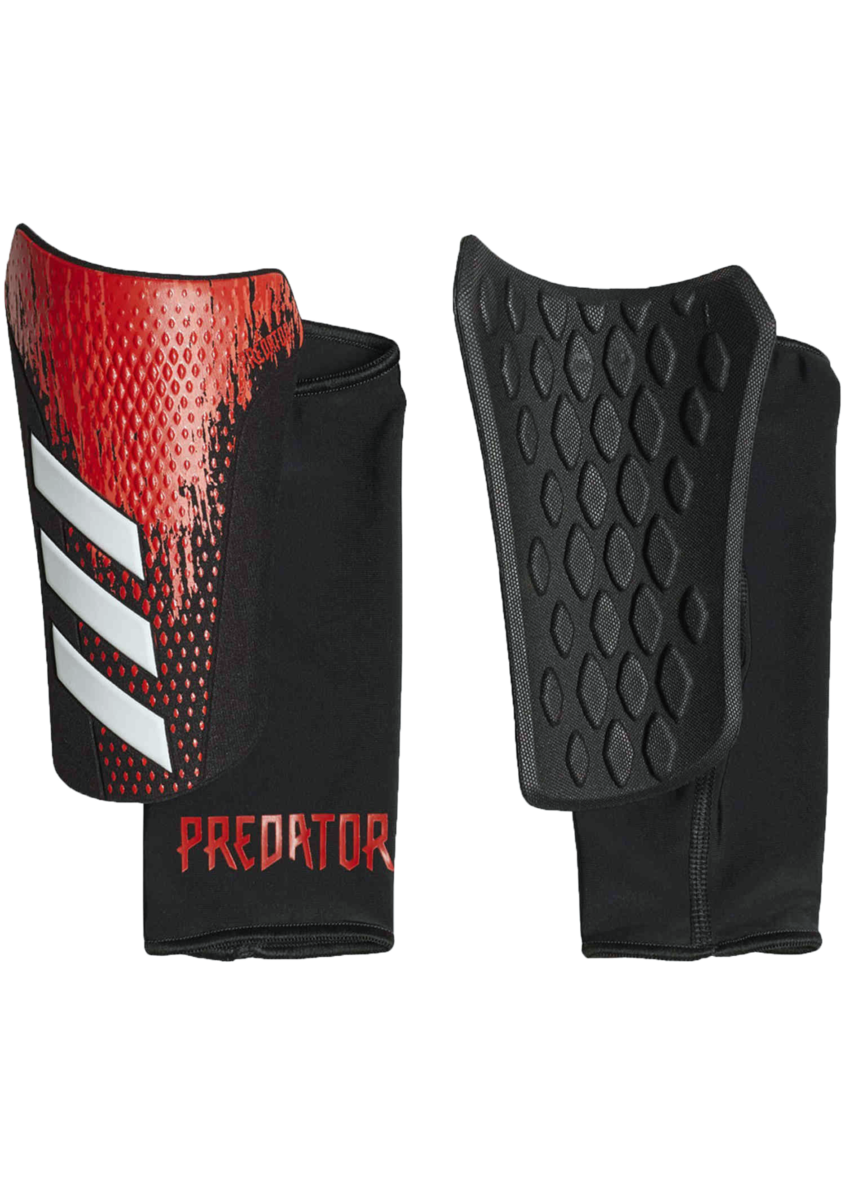 Adidas PREDATOR20 COMPETITION