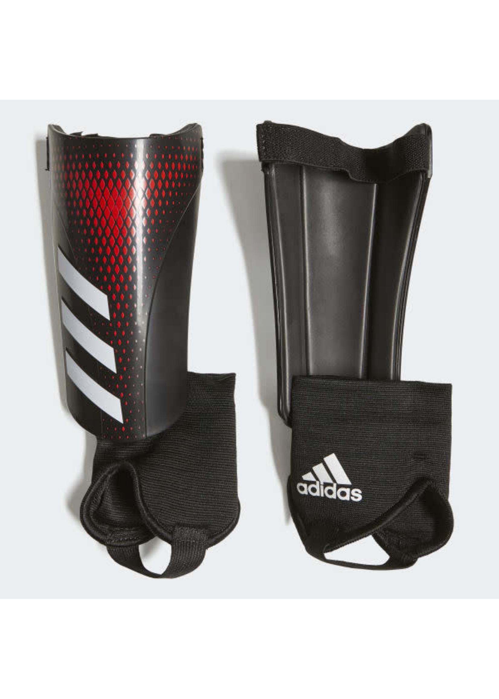 Adidas PREDATOR20 MATCH JUNIOR