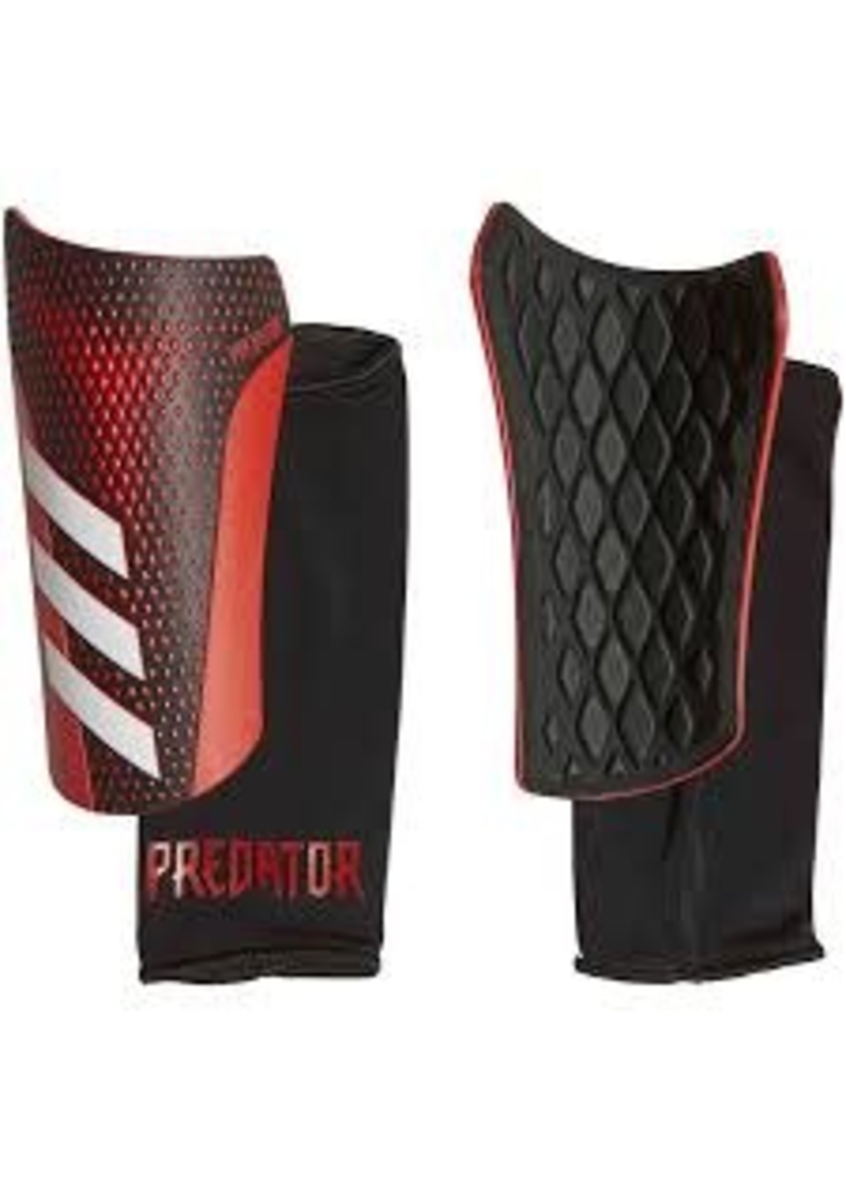 Adidas PREDATOR20 LEAGUE
