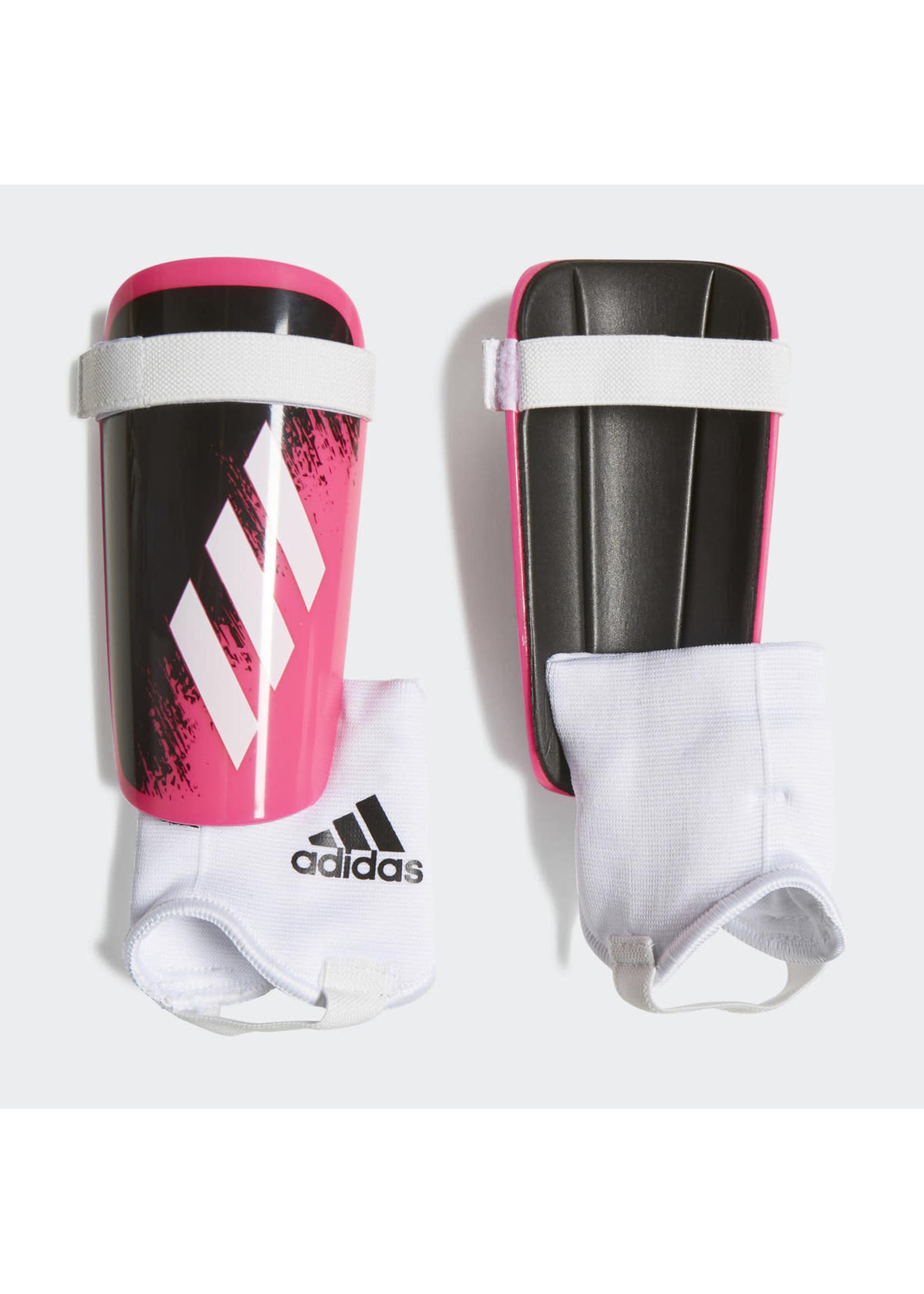 Adidas X MATCH JR