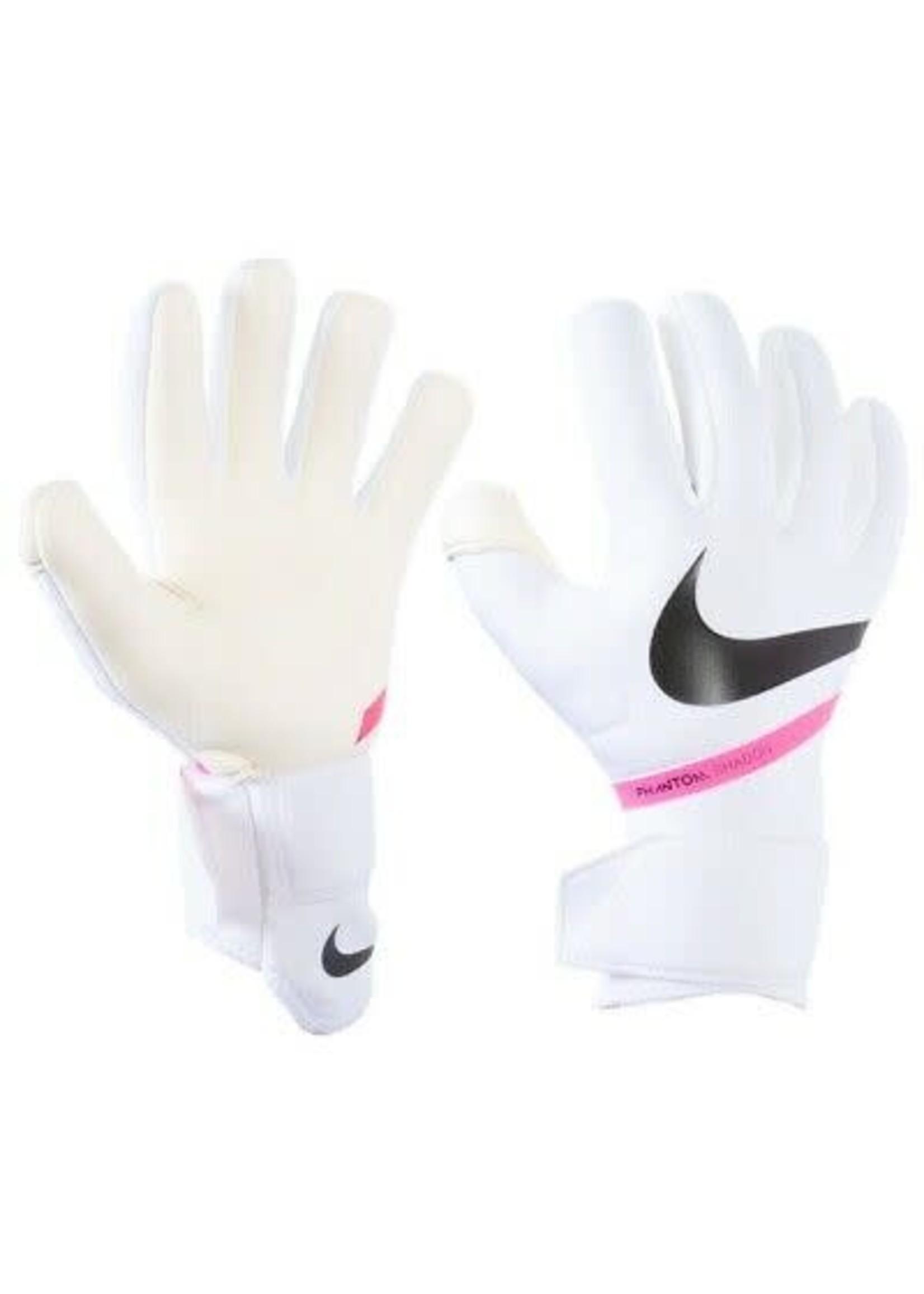 Nike NIKE PHANTOM SHADOW GK GLOVES