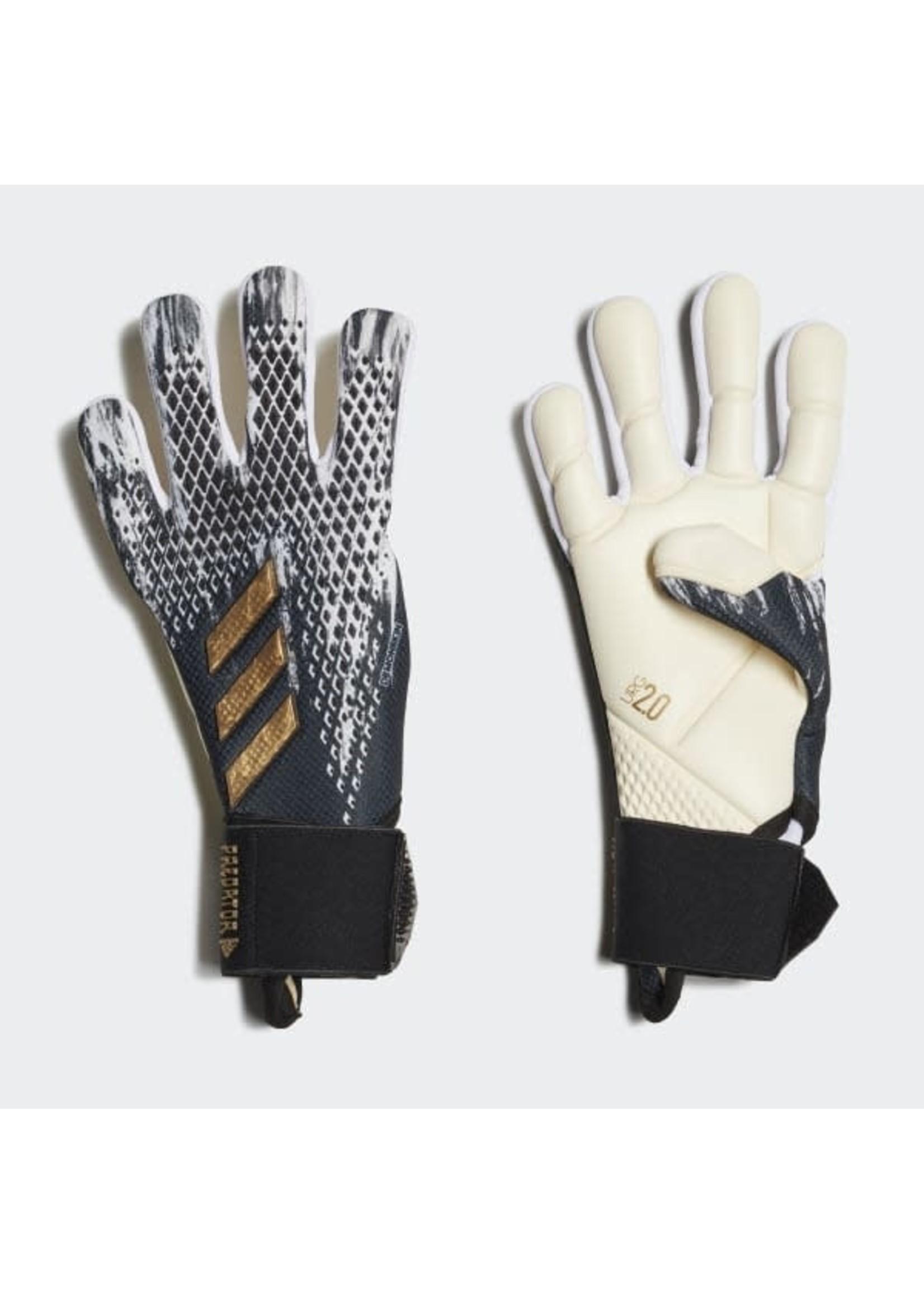 Adidas PRED GL PRO JUNIOR