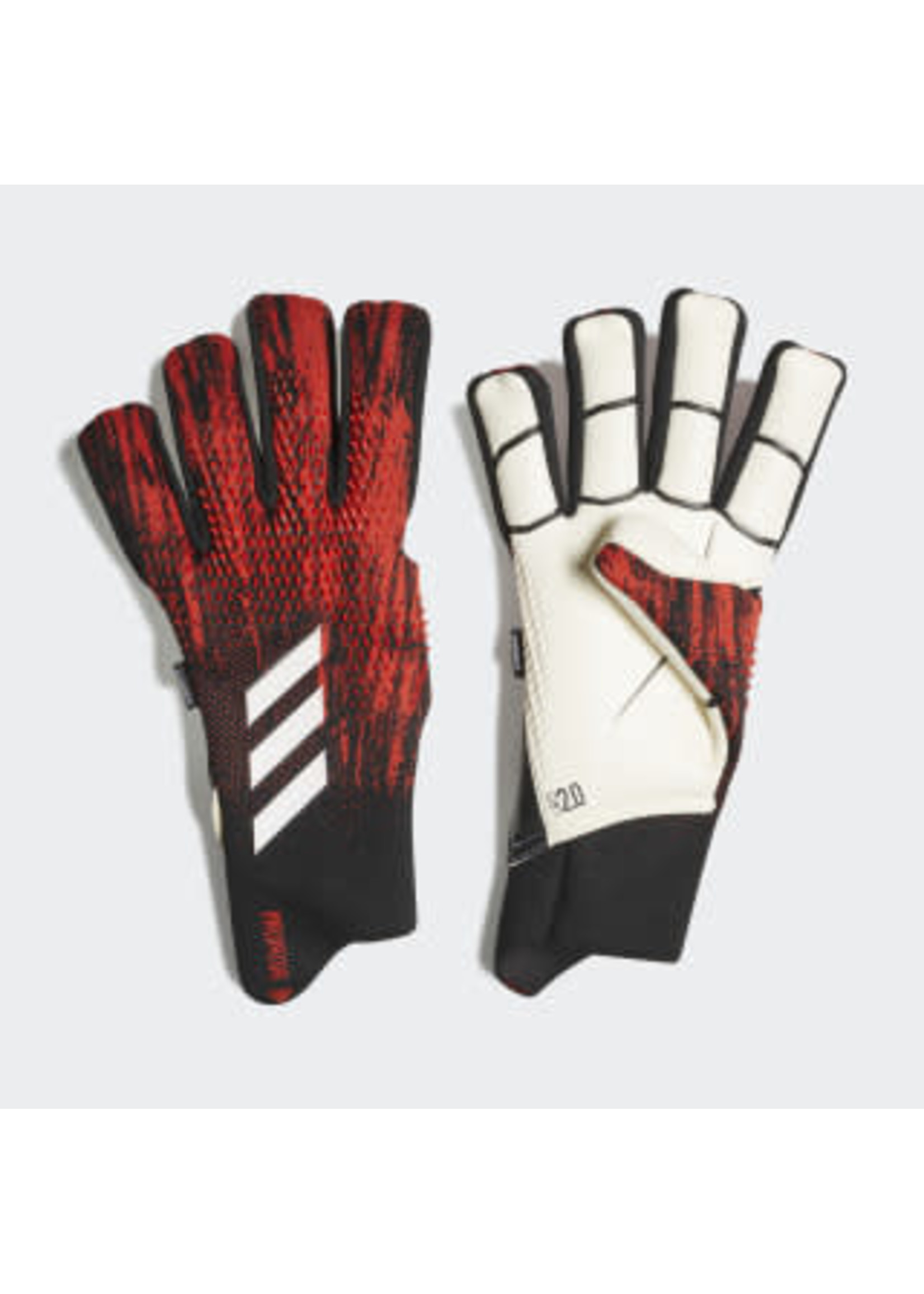 Adidas PRED GL PRO J