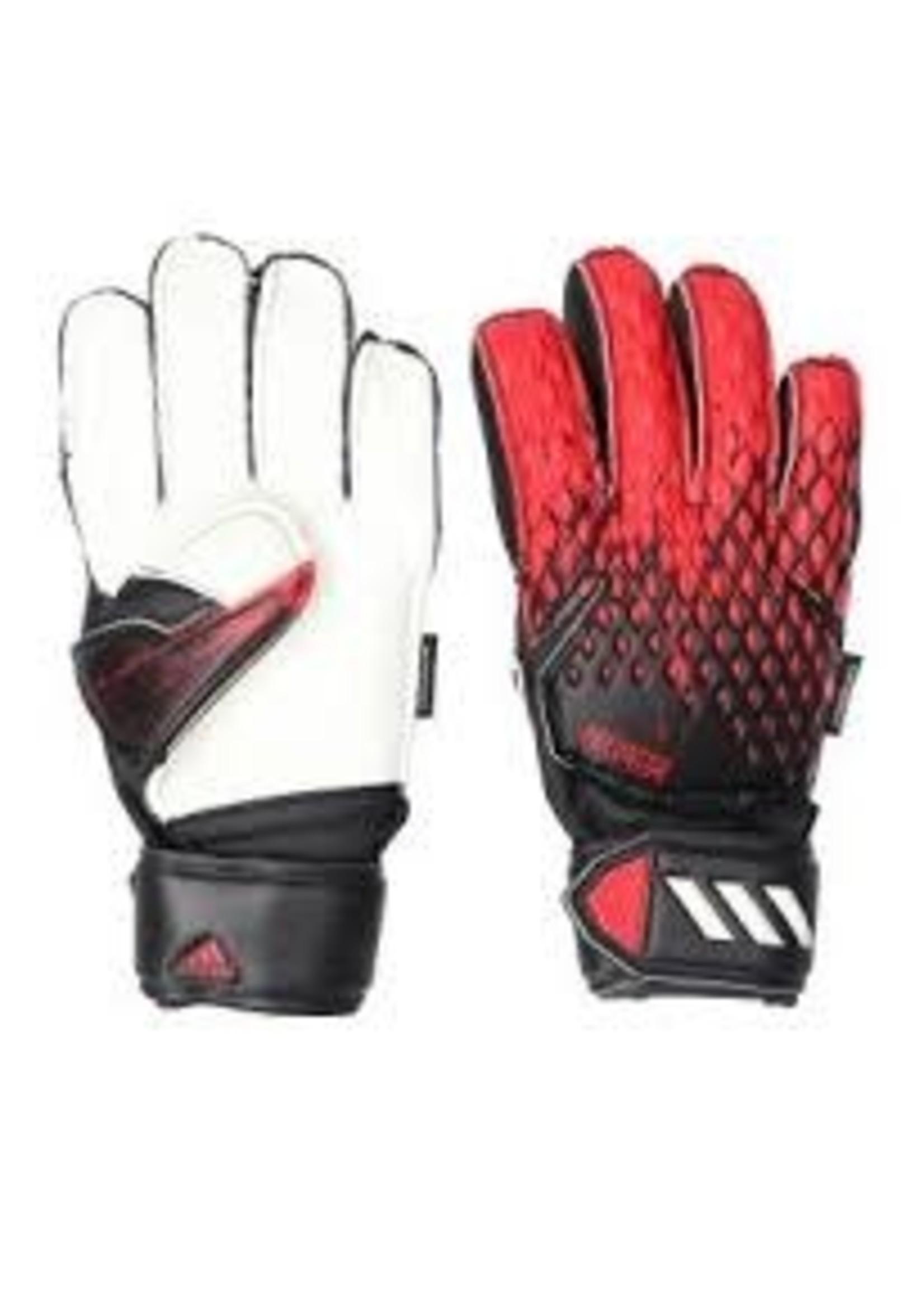 Adidas PRED GL MTC FS J