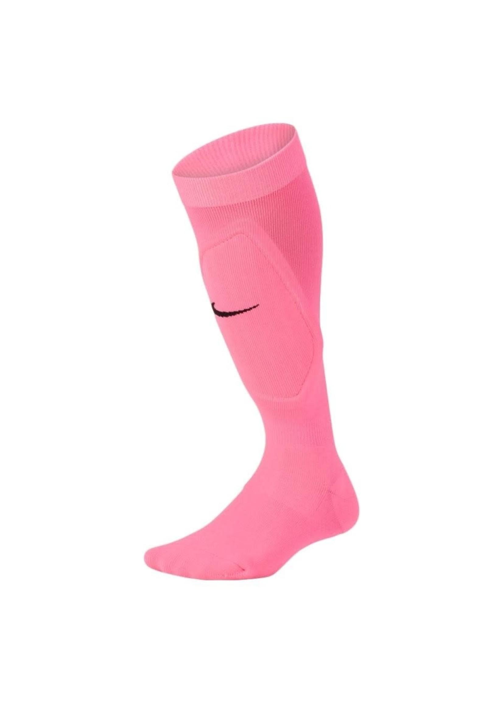 Nike KIDS SHIN SOCKS