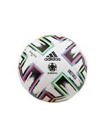 Adidas UNIFORIA LEAGUE MATCH BALL