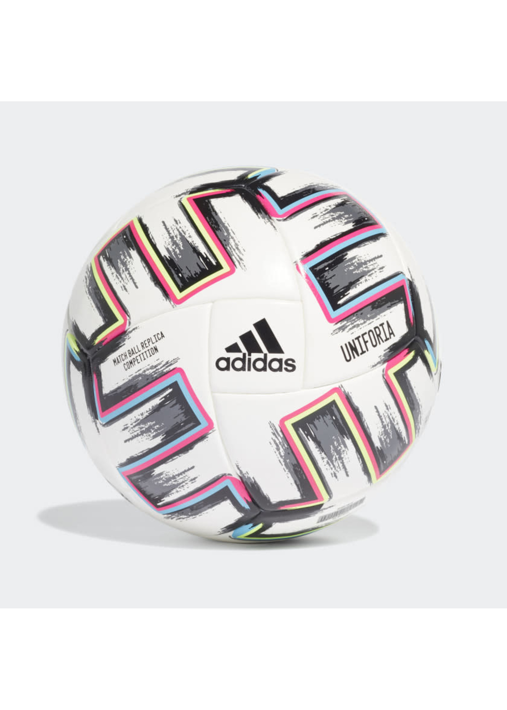 Adidas UNIFORIA COMPETITION BALL