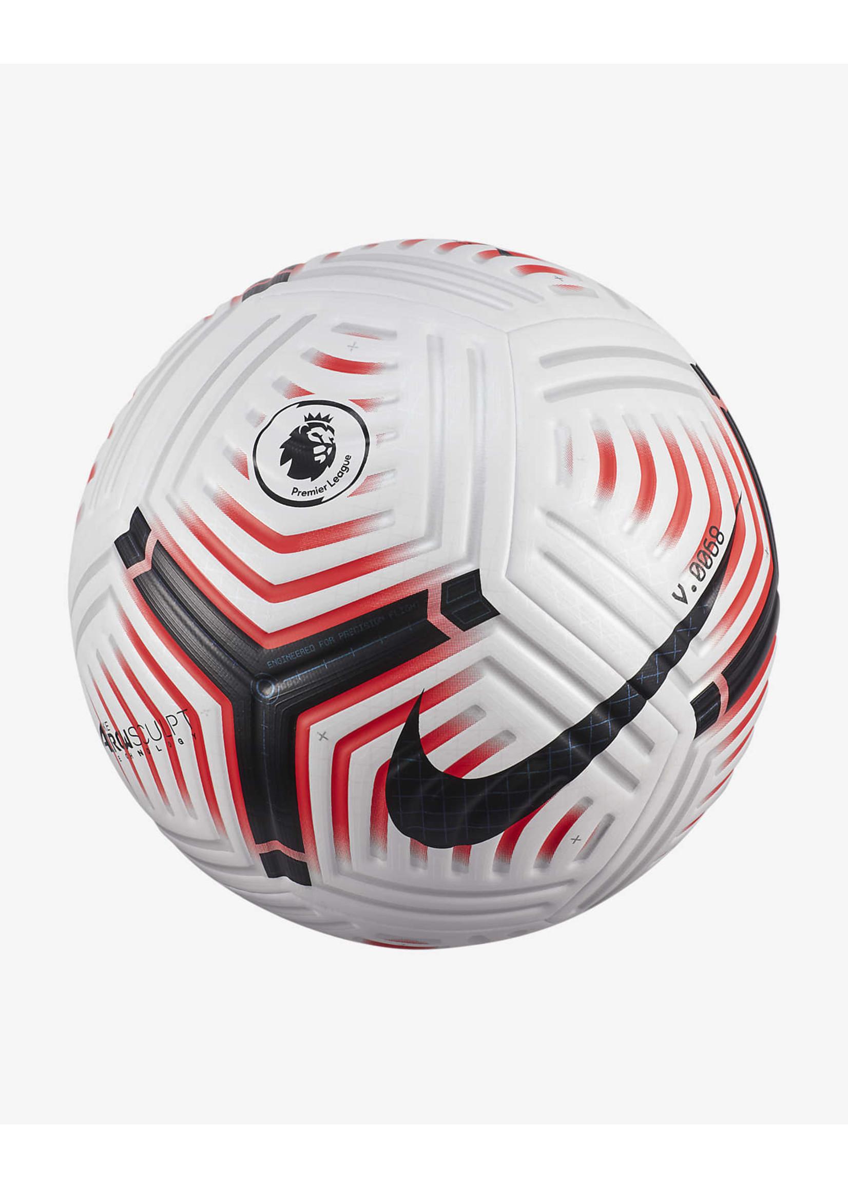 Nike NIKE OFFICIAL PREMIER LEAGUE BALL 20/21