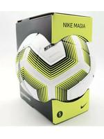 Nike NIKE TEAM MAGIA II