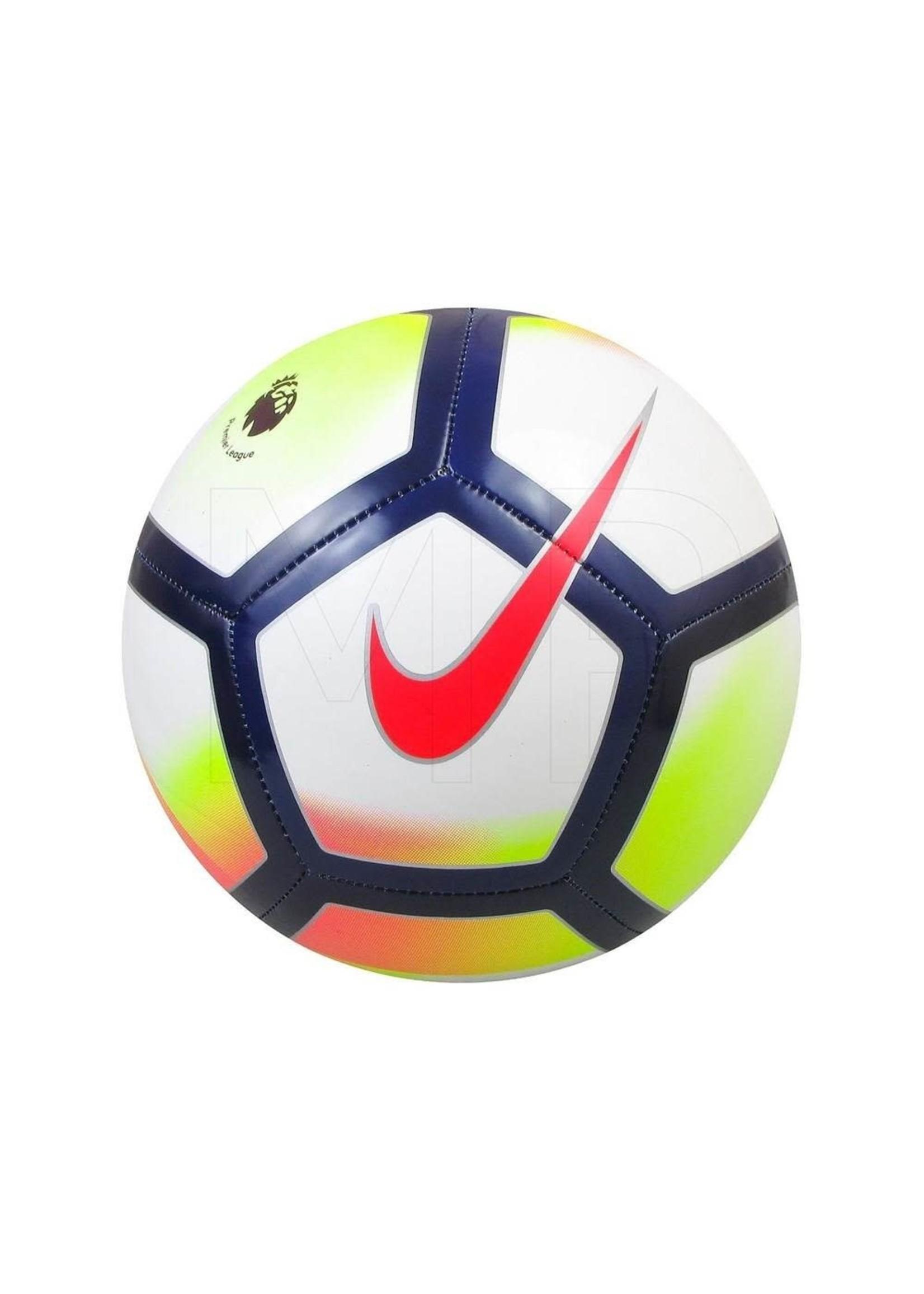 Nike PREMIER LEAGUE PITCH FOOTBALL 2020/21
