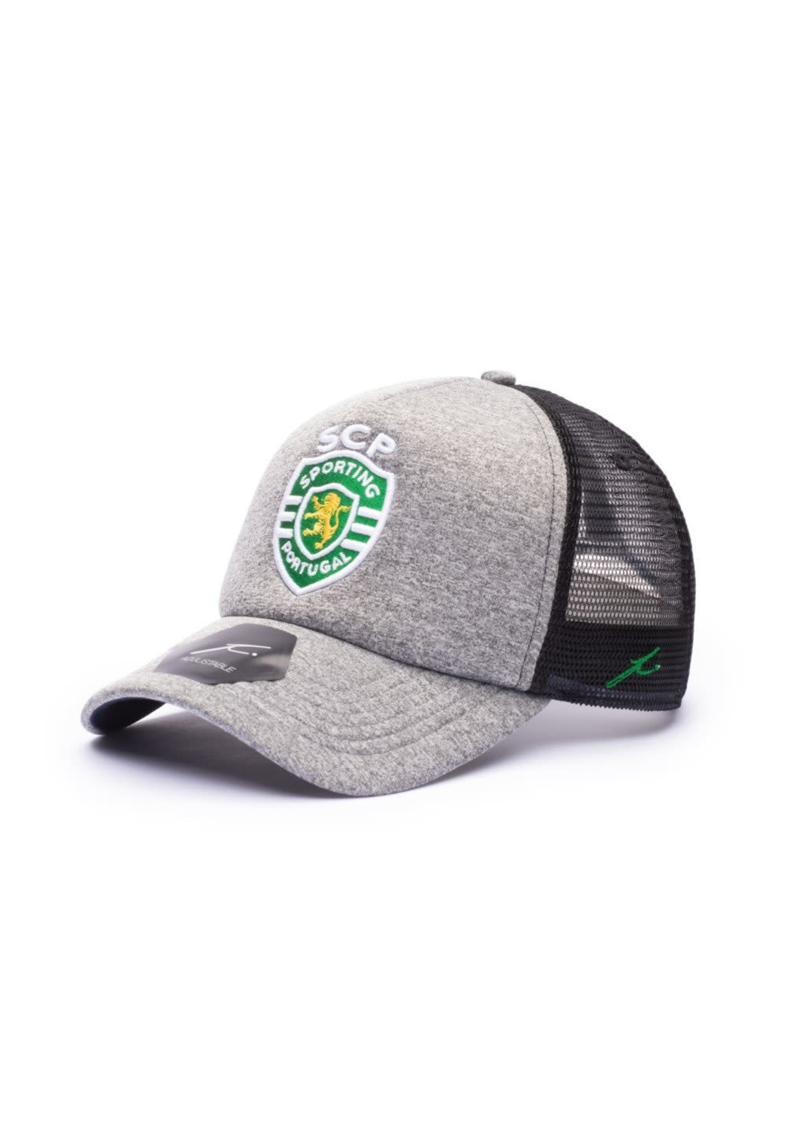 SPORTING PORTUGAL CAP