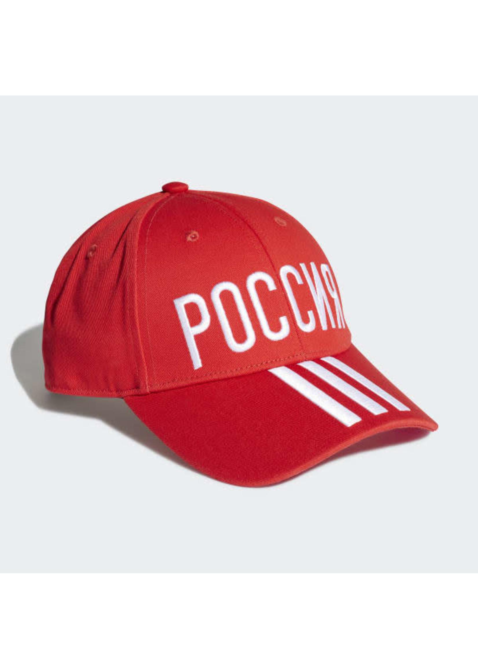 Adidas RUSSIA CAP
