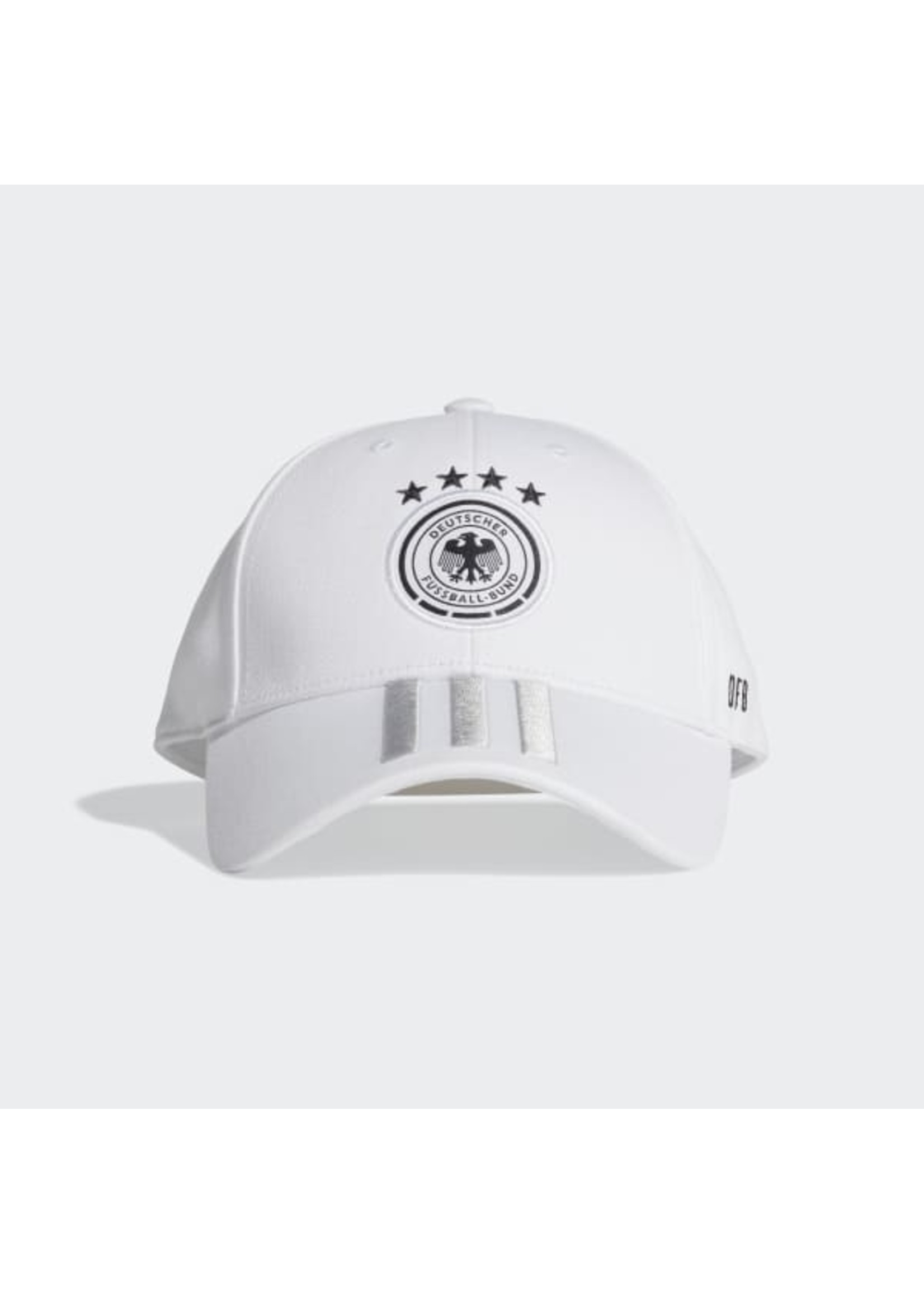 Adidas GERMANY CAP