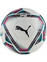 Puma PUMA FINAL 2 QUALITY PRO BALL