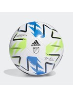Adidas MLS NATIVO XXV TRAINING BALL