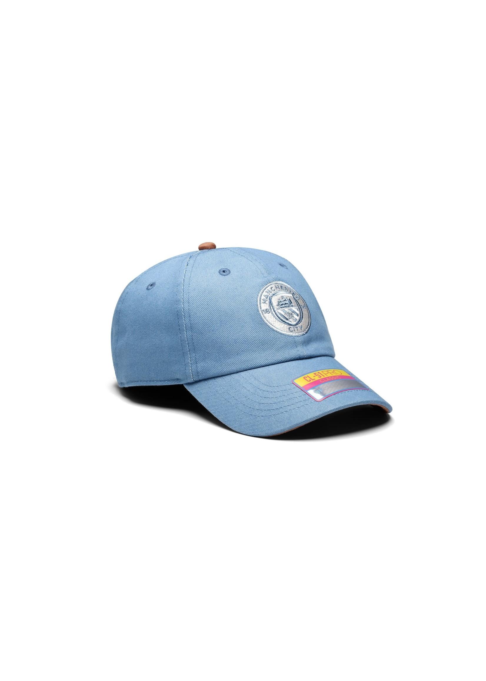 CLASSIC BAMBO BASEBALL HAT