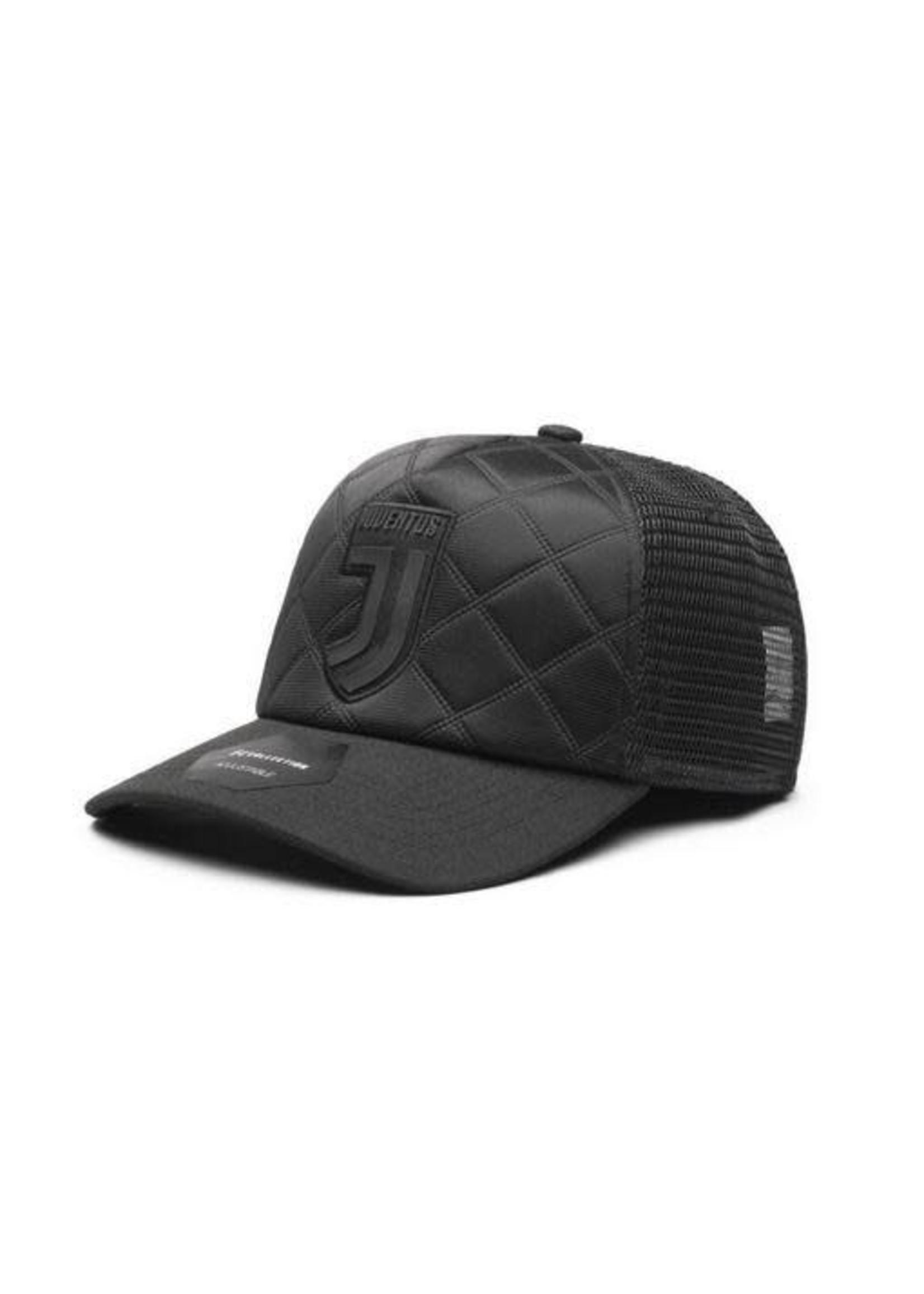 GRAYLINE TRUCKER CAP